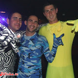 Fashion 2012.02.23