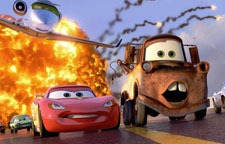 cars2explosion[1]