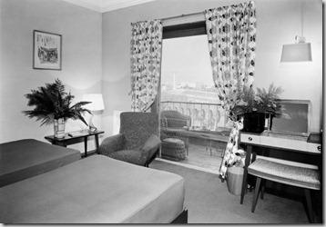 Hotel Rex.7 (Quarto).2