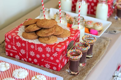Cookie Swap (7)