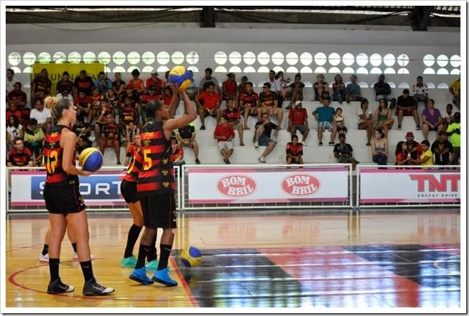 Sport_Recife_02-745x494