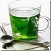 te-verde