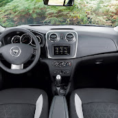 2013-Dacia-Logan-Sandero-Interior-1.jpg