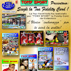 CARD COLLETION TONY SPORT.jpg