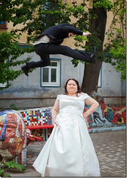 funny-wedding-photos-039