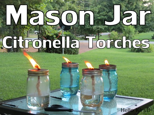 Mason-jar-cirtronella-torches-tutorial-006