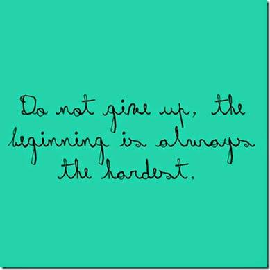 inspiring-words