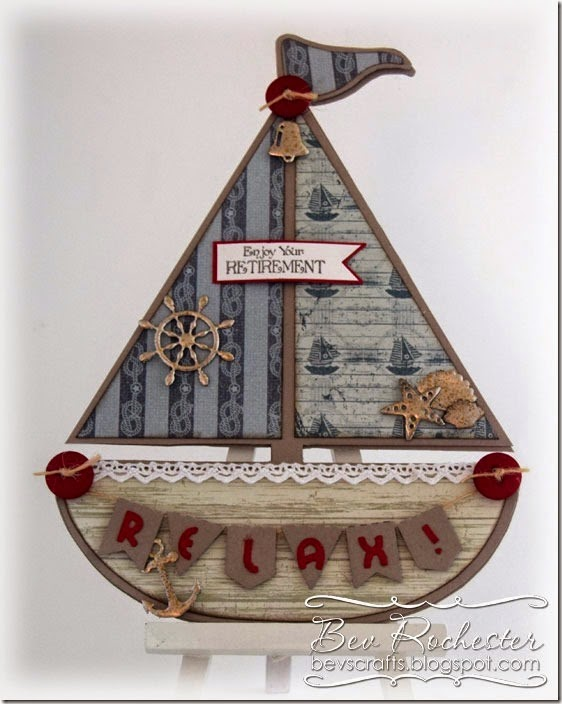bev-rochester-lotv-noor-seaside3-1