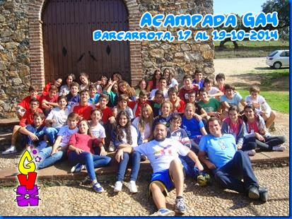 TodosGA4-2014
