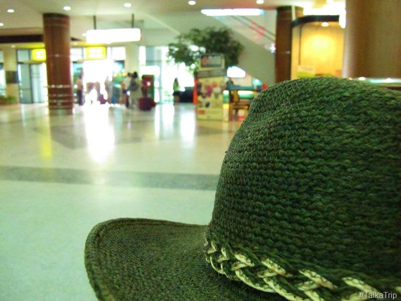 สนามบินสุราษ01