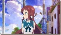 Nagi no Asukara - 01 -11