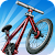 BMX Boy file APK for Gaming PC/PS3/PS4 Smart TV
