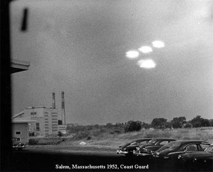 ovni-ufo-objet-volant-non-identifie-035