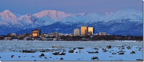 Anchorage,_Alaska