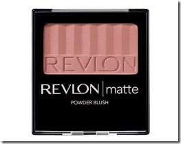 blush-revlon-matte