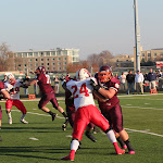Prep Bowl Playoff vs St Rita 2012_011.jpg