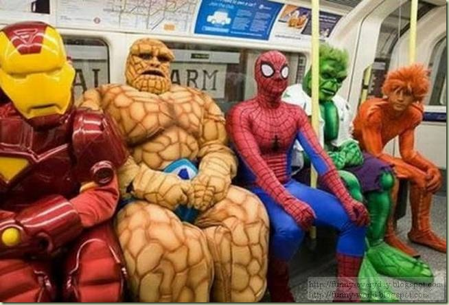 weirdest-people-on-the-subway01