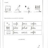 Ven a leer 2.page27.jpg