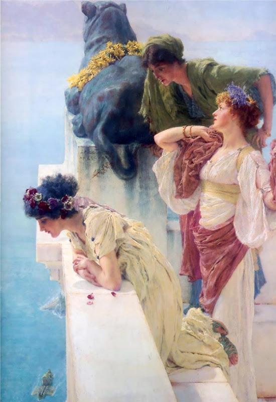 a-coign-of-vantage-1895