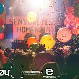 2014-02-28-senyoretes-homenots-moscou-137