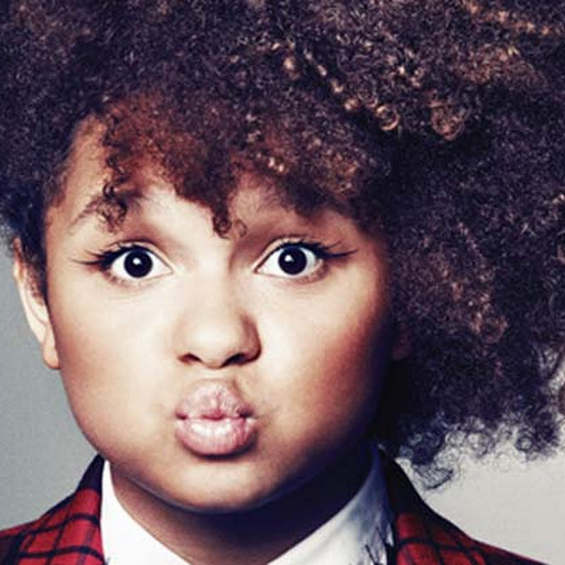 This Is Why Rachel Crow Elimination Is X Factor Judge Nicole Sherzinger's Fault