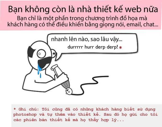 how-to-kill-a-web-designer (8)