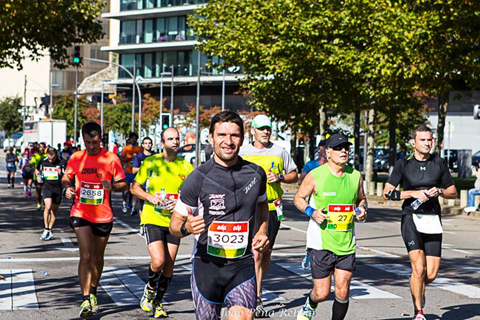 maratonaPorto2013(8)