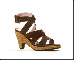 AMillanShoes134(peq)