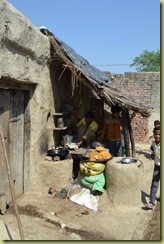 Roadside Kitchen-1