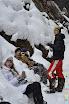 Каникулы - Зимние каникулы - 2013 - Самые счастливые рождественские каникулы