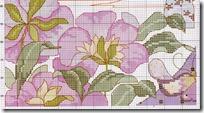 geishas puente y cerezos (3)