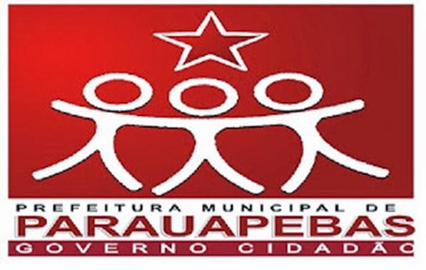 concurso-prefeitura-paraupebas-2014