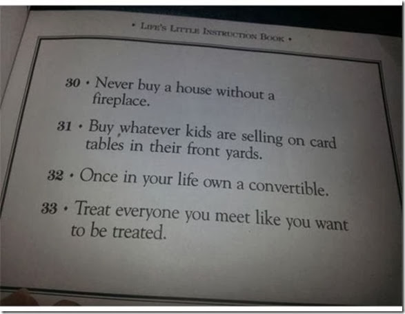book-advice-life-2