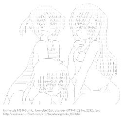 [AA]Nishizawa Ayumu & Sanzenin Nagi & Katsura Hinagiku Bathing suit (Hayatenogotoku)