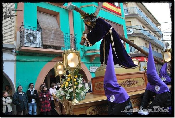SemanaSanta2009 (127)