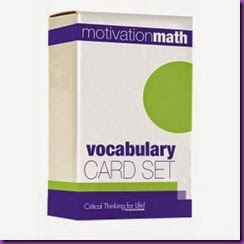 mathvocabcards_generic_1