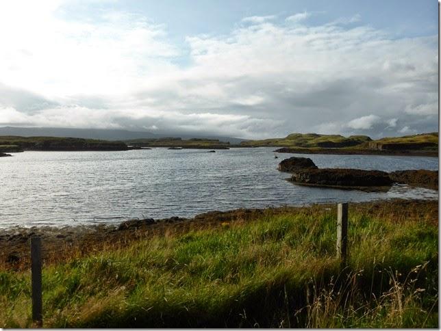 Isle of Skye 051