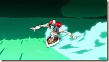 Space Dandy 2 - 02 -31