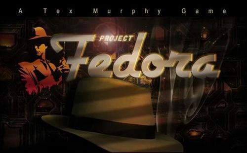 texprojectfedora