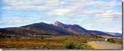 Flinders Ranges SA