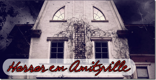 Horror em Amityville_01