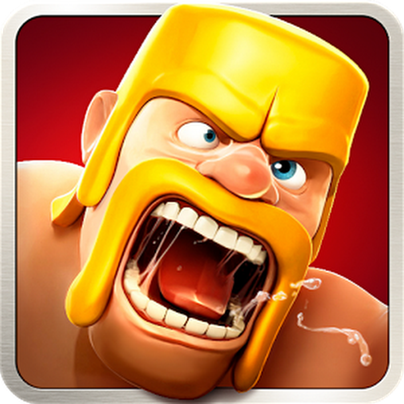 Clash of Clans 部落沖突(部落衝突) 8.332.16 APK 下載