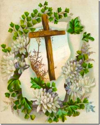 victorian-greeting-card-easter-cross-christianity_19-141891