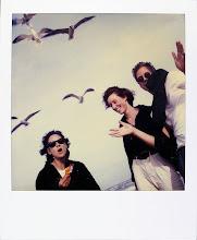 jamie livingston photo of the day September 29, 1989  ©hugh crawford