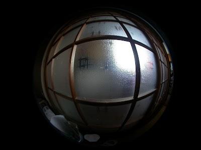 20110924_3.jpg