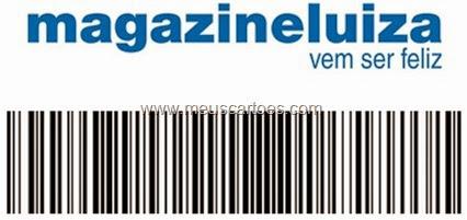 Solicitar-2 Via-de-Fatura-Cartão-Magazine-Luiza-www.meuscartoes.com