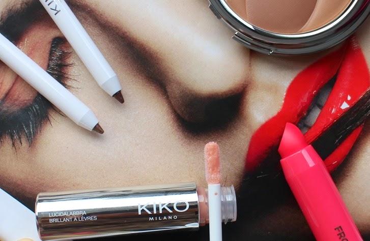 KIKO-Generation-Next-FrostedLook-Lipstick