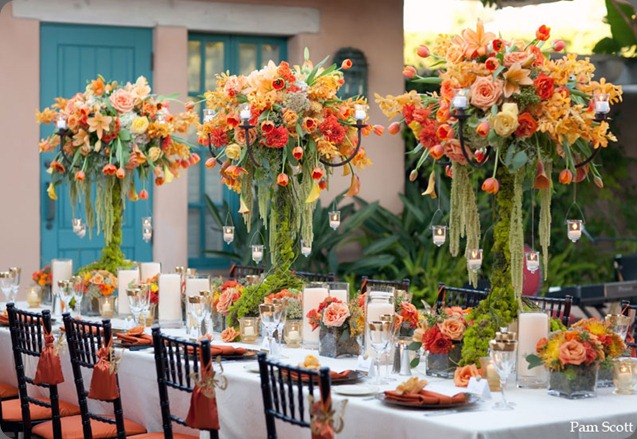 Rustic-organic-fall-wedding-Rancho-Valencia-Resort karen tran