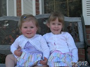 Easter 2012 (27)