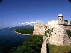 castillo-del-morro-santiago-de-cuba